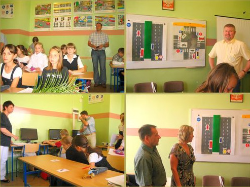 Sala-do-wych-komunikacyjnego-Piechcin