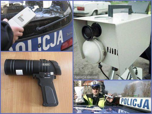 Wsparcie-finansowe-dla-Policji