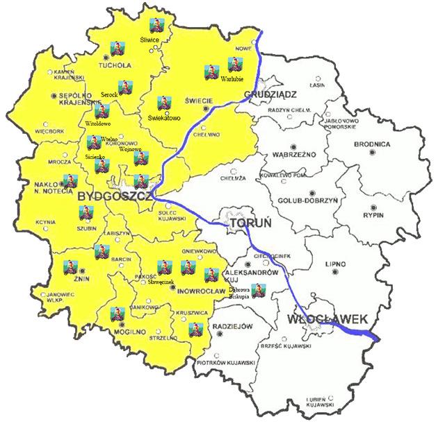 miasteczka-ruchu-drogowego-mapka2