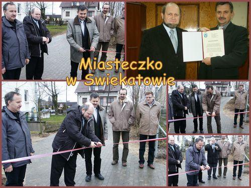 miasteczko_swiekatowo