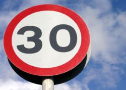 znak30