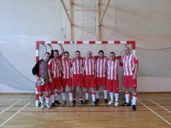 team WORD 1
