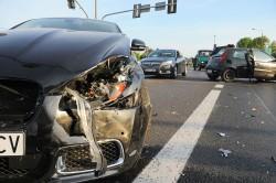 wypadek-Centralna-13